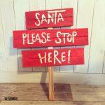 クリスマスオーナメントを手作り。簡単に出来る飾りでお部屋にアクセントを。